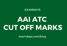 aai atc cut off