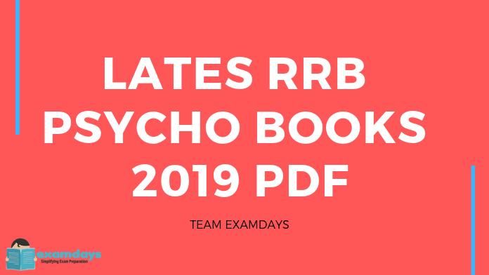 alp psycho test book pdf free download in hindi