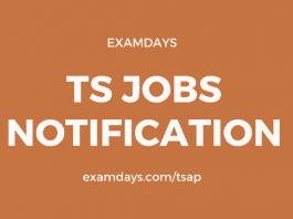 ts jobs notification