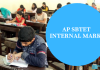 AP SBTET Internal Marks Oct Nov 2018 AP SBTET Student Portal 2018