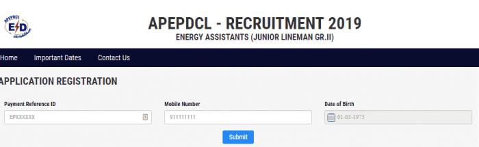 ap jlm online application form