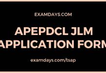 apepdcl jlm application form
