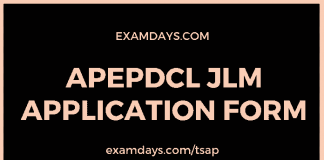 apepdcl jlm application form