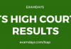 ts high court results