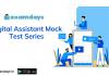 ap digital assistant mock tests
