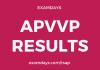 apvvp results