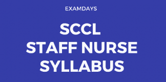 sccl pay scale